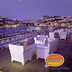 Uma viagem inesquecível pelo rio Douro