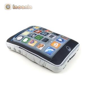 Almofada em forma de iPhone
